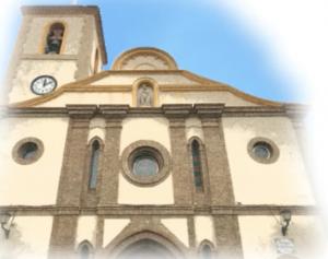 Eucaristía Sábado IV Pascua